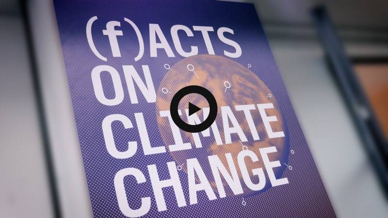 (f)Acts on Climate Change